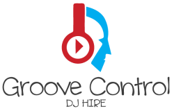 Groove Control Logo
