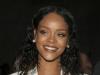 London DJ hire Rihanna