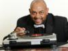 DJ Baz