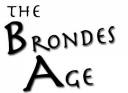 london-dj-hire-brondes-age-pub