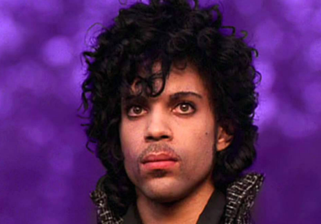 Karaoke DJ Prince Purple Rain