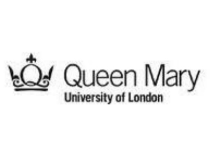Queen Mary University Mannequin Challenge
