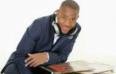 DJ Malcolm blog